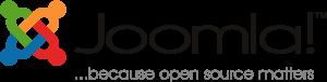 Joonla Installation Fix Upgrades