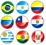 register domains south america