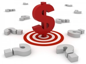 domain apprasial price